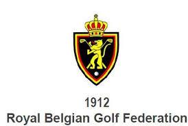 18 – 21 Juillet Internationaux de Belgique AMATEURS