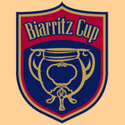 BIARRITS CUP 2018