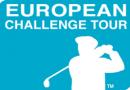 12/15 JUIL CHALLENGE TOUR EUROPEEN  Italian Challenge presented by Cashback World