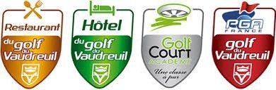 19 22 JUILLET CHALLENGE TOUR EUROPEEN Le Vaudreuil Golf FRANCE