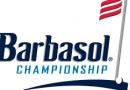 Jul 19 – 22 PGA TOUR US  Barbasol Championship