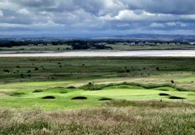 July 26-29 – Aberdeen Standard Investments Ladies Scottish Open