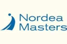 Golf Nordea Masters