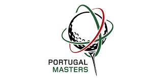 20 23 SEPT    EUROPEAN TOUR 2018  Portugal Masters