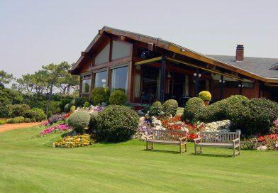 15-18 oct – Santander Golf Tour – Real Sociedad de Golf de Neguri