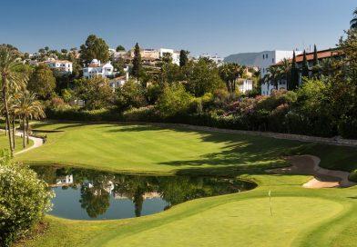 22-25 nov – Andalucia Costa del Sol Open de Espana
