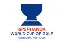 2016 ISPS HANDA World Cup of Golf Rd 4 highlights