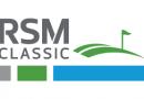 Nov 15 – 18 PGA TOUR US 2019  The RSM Classic