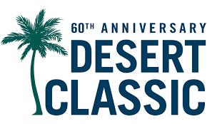 Jan 17 – 20 US PGA 2019 Desert Classic
