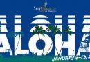 Jan 10 – 13 US PGA TOUR 2019 Sony Open in Hawaii