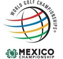 Feb 21 – 24  World Golf Championships-Mexico Championship