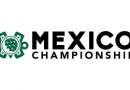 2019 World Golf Championships-Mexico Championship