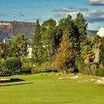 25-28 avril – LPGA – Hugel-Air Premia LA Open