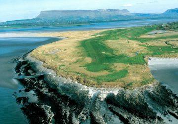 county-sligo-golf-club-colt-championship-links-5-xl