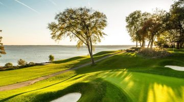 kingsmill-resort-the-river-course-12-xl