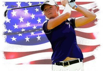 stacy-lewis-r-smith