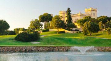 256-views-14-hotel-barcelo-montecastillo-golf_tcm22-40078