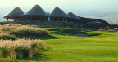 Nanea-golf-club-hawaii-2