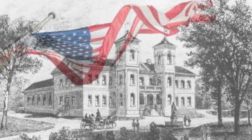 niche-25-oldest-colleges