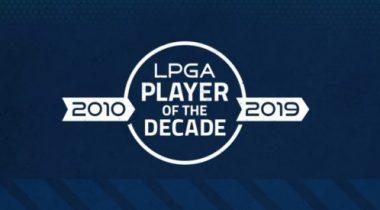 vote-lpga-player-of-the-decade