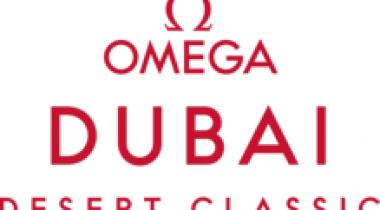 omega 03