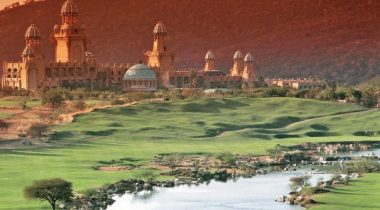 Lost-City-18th-Hole