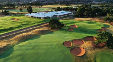 Royal_Adelaide_Golf_Course_FI