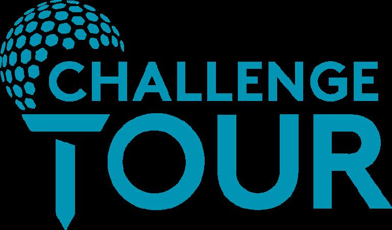 16/19 SEPT Challenge TourHopps Open de Provence