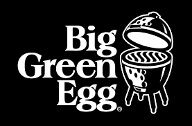 HIDALGO, Angel vainqueur du CHALLENGE Tour Big Green Egg German Challenge powered by VcG