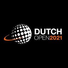 16/19 sept EUROPEAN TOUR          DUTCH OPEN